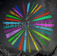 Aaron Strumpel – Bright Star