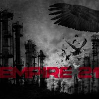 Empire 21 New Album Available Now