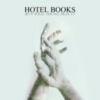 Hotel Books – Constant Conclusions