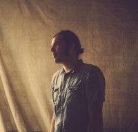 Josh Garrels Offering Free Back-Catalog Albums