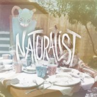 Naturalist – Friends