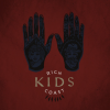 kids – Rich Coast
