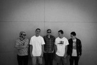 Worthwhile Sign With Hopeless Records, New Album This Summer