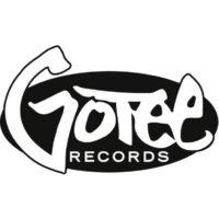 Gotee Records Teases New Artist Signing
