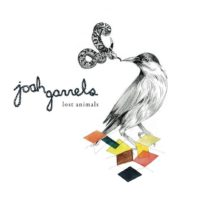 Josh Garrels Gives Away 'Lost Animals' While On The Road to 'Home'