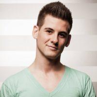 Adam Cappa Launches Kickstarter for New Album