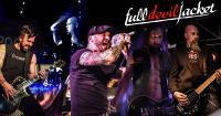 Full Devil Jacket Stream New Album 'Valley Of Bones'