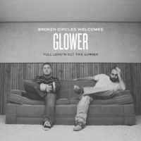 "Glower Releases ""Like Arrows"""