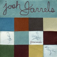 Download Josh Garrels' 'Jacaranda' For Free This Week