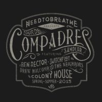 Download Noisetrade's Tour De Compadres Sampler