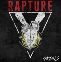 Rapture – Trials