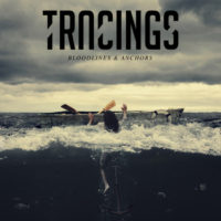 Tracings – Bloodlines & Anchors