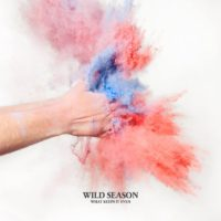 Wild Season Gives Away EP on Noisetrade