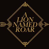 A Lion Named Roar Streams 'Mano a Mano' Early