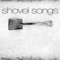 Aaron Strumpel Shovels Out New Music