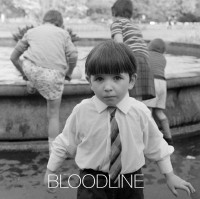 Exiting The Fall – Bloodline