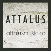 Attalus Announce Member Changes