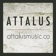 Attalus Big Announcement Coming Soon