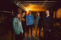 Household New Record & Tours