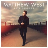 """Matthew West Performs """"24 Shows in 24 Hours"""" Around Nashville"""