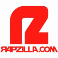 Rapzilla Reports on iTunes Pre-Order Changes