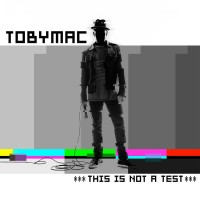 "TobyMac Premieres Lyric Video for ""Backseat Driver"""