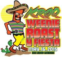 KROQ Announces Cold War Kids in Weenie Roast 2015 Lineup