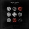 Blurryface – Twenty One Pilots