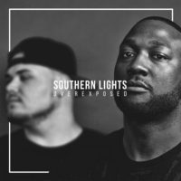 Alex Faith & Dre Murray – Southern Lights: Overexposed (Album / Visual Album)