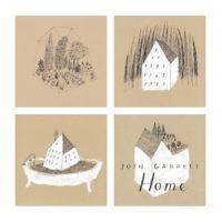 Josh Garrels – Home