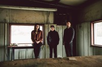 """Bandit Premiere Music Video for """"The Drive Home"""""""