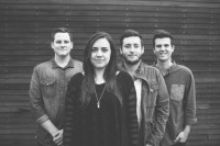 Worship Act For All Seasons Release New Acoustic Video