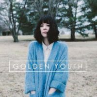 "Golden Youth Unveil Music Video for ""In A Dream"""