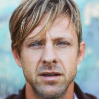 Absolutepunk Explores 'The Wonderlands' in New Interview with Jon Foreman