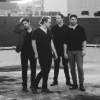 LOYALS (formerly Skyhook) Release New Single