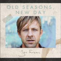 "Jon Foreman Gives Away Free Sampler, Includes New Song ""Terminal"""