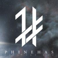 phinehas - tillthend