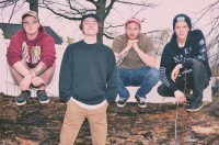 Poured Out Release 'Blind Heart' EP