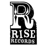 BMG Purchases Rise Records