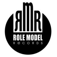 Role Model Records Celebrates 5 Years, Releases New Compilation