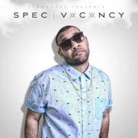 "SPEC Premieres Music Video for ""Don't You Know Pt. 1″ (ft V.Rose)"