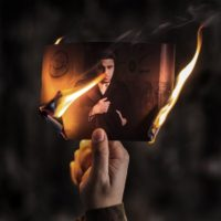 """Tragic Hero Releases New Single """"Nothing You Can Do"""""""