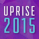 Uprise Festival Begins Announcing 2015 Lineup