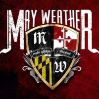 "May Weather Release Music Video for ""Truth or Dare"""