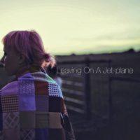 """Sherri DuPrree (Eisley) Covers """"Leaving On A Jet Plane"""""""