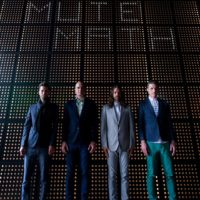 "MUTEMATH Announces Fall Tour + New Album ""Vitals"""