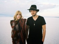 Gungor to Send Free Hymn Recordings to Newsletter Recipients