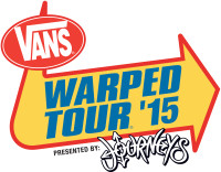 Watch the Vans Warped Tour Livestream