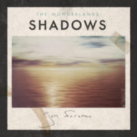 "Jon Foreman Streams New Song ""Your Love Is Enough"""