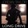 Long Drive - Jordan Taylor